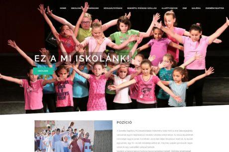 www.bokretaiskola.hu